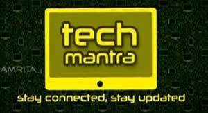techMantra